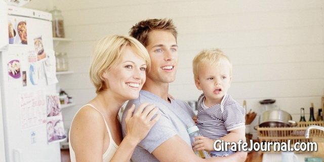 Повышенный тонус матки при беременности: консультация ...
