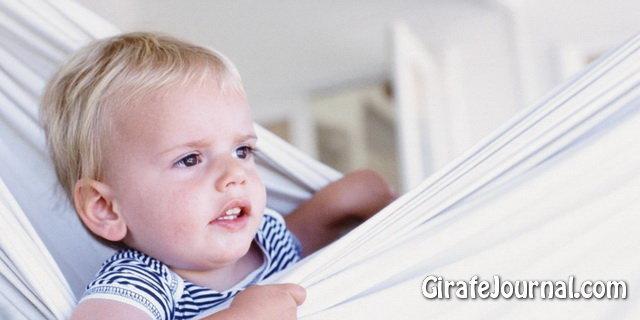 Чем лечить контактный дерматит на шее