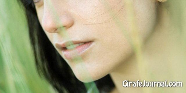 ТОП 8 самых эффективных препаратов от молочницы для женщин