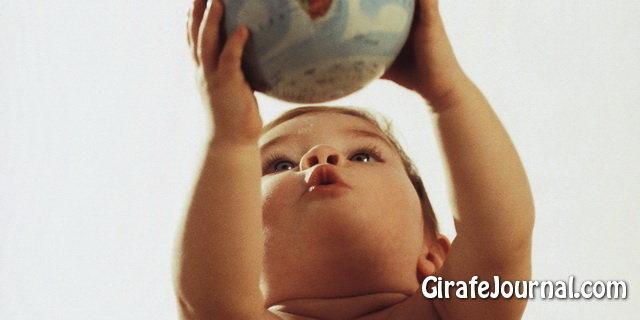 овуляция есть а беременность не наступает: