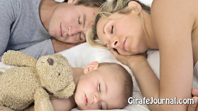 Чем лечить диатез у грудного ребенка
