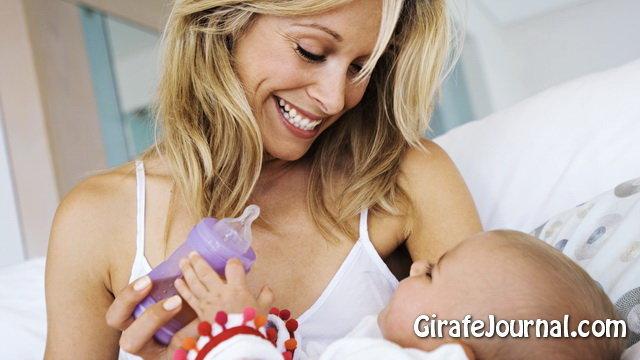 Шок марьяна ро беременна от ивангая 55