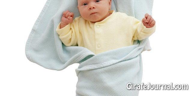 Боль во влагалище колющиетянущие и боли при беременности