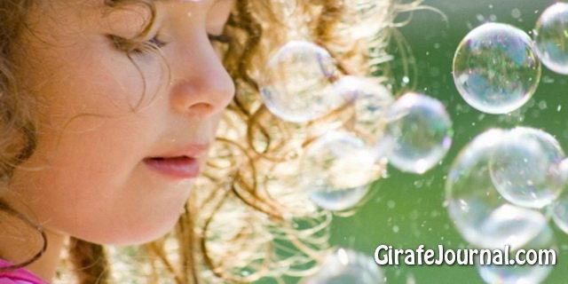 Капли в нос от аллергического насморка недорогие