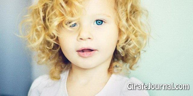 фото зубов детей с названиями