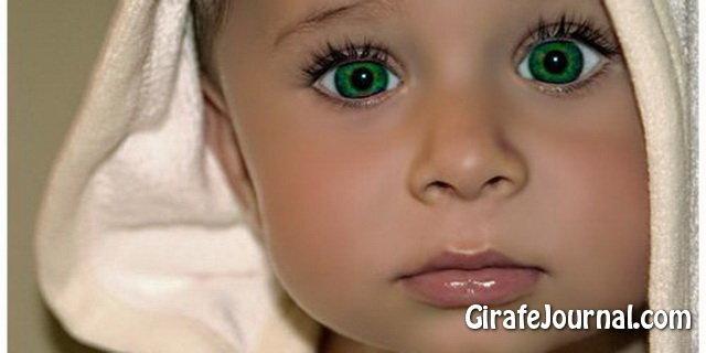 Заложенность носа у ребенка до года чем лечить комаровский