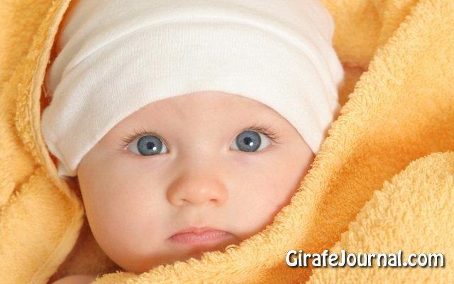 Косметика для вагітних (відгуки)
