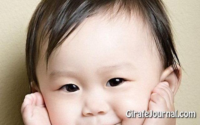 Мебель и вещи для новорожденного < полезные вещи для грудничков