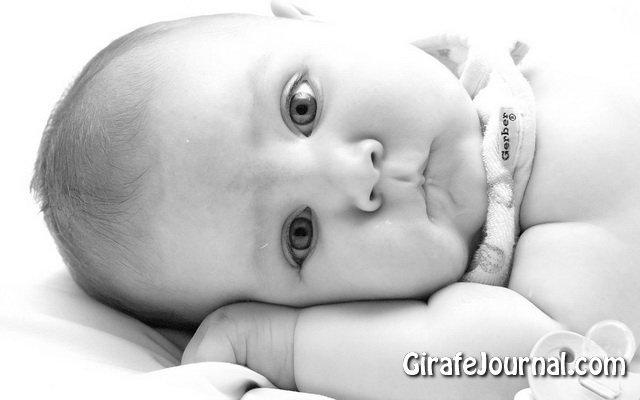 запах ацетона изо рта у ребенка рвота