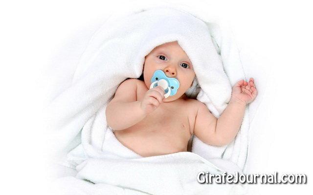 Беременность во время климакса у женщин