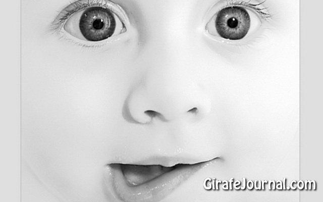 чем лечить ребенка от глистов 2 года