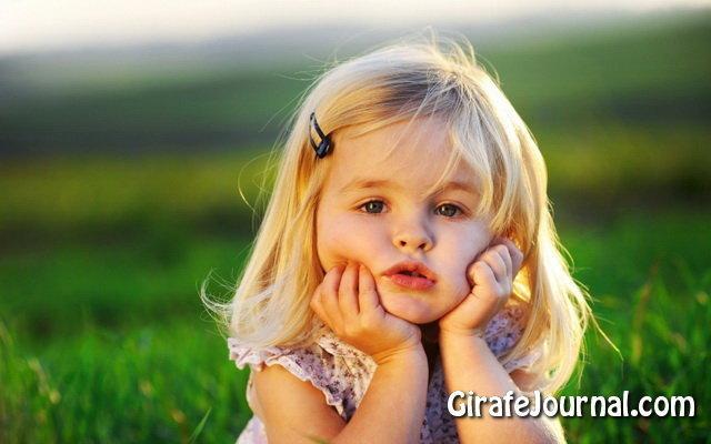 Як навчити дитину дуже швидко рахувати?
