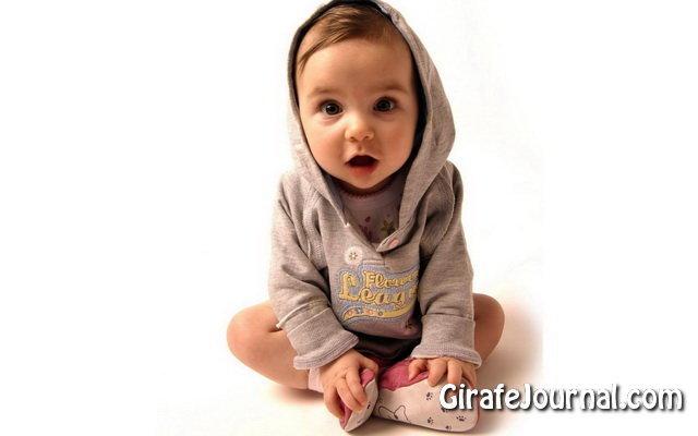 рвота желчью у ребенка с температурой 37.5