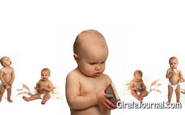 Одяг для вагітних Кіров