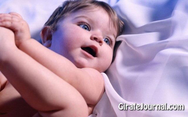 Для чего беременным капают магнезию