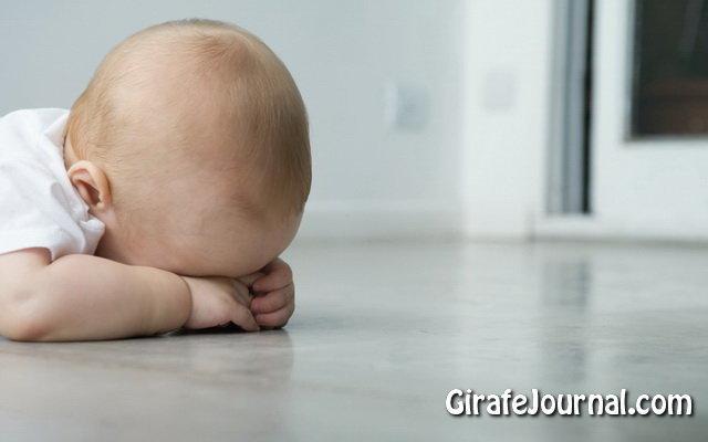 Замершая беременность сроки