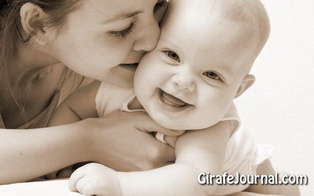 Звільнення вагітної на випробувальному терміні фото