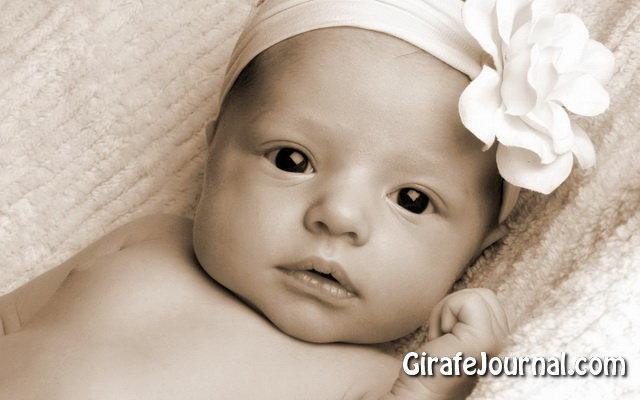 Що можна і потрібно під час вагітності? фото
