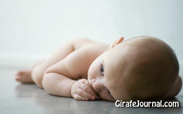 препараты от кашля при аллергии у детей