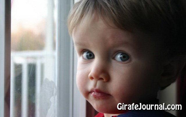 Чем лечить вирусную инфекцию у ребенка в 2 года