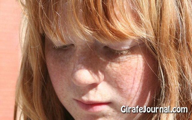 Чем лечить первые симптомы насморка