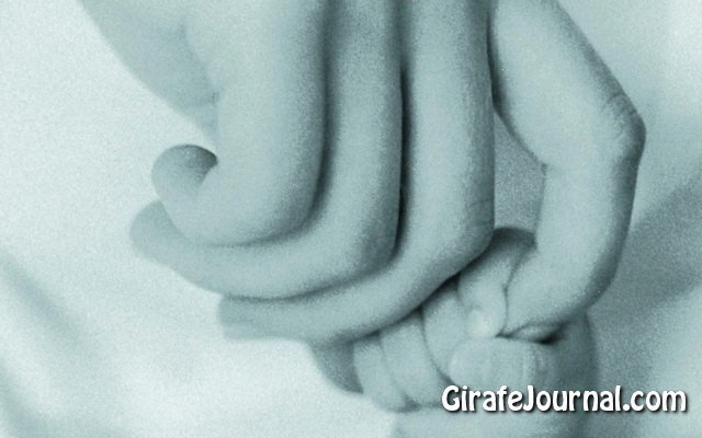 калькулятор беременности по дате зачатия: