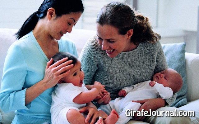 Желтушка у новорожденных лечение в домашних условиях комаровский
