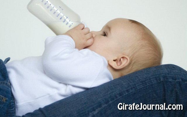 Желтуха грудного молока. опасно ли для ребенка?