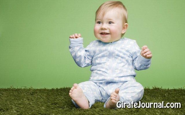 4 категорії рухливості сперматозоїдів