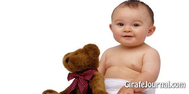 Тест на вагітність. Слабка друга смужка фото