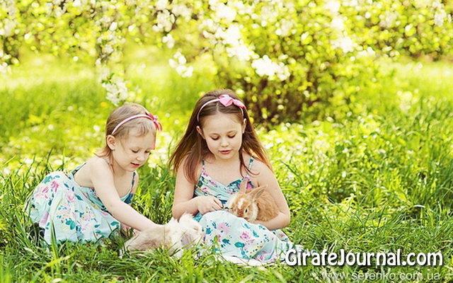 Стоматит у детей до года лечение в домашних