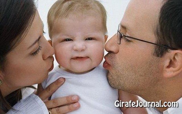 Что можно капать в ухо при боли при беременности