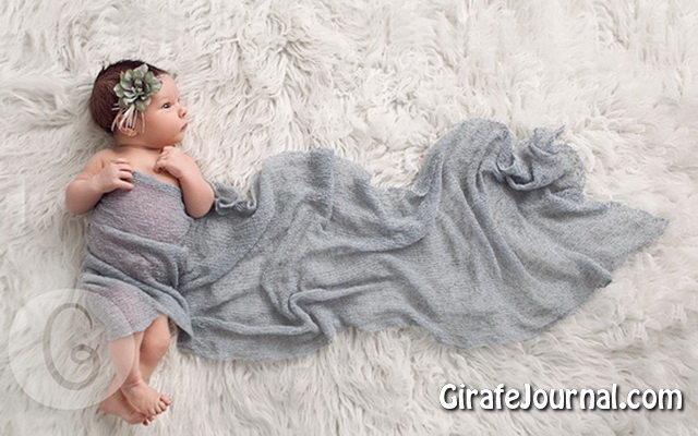 ... , бывает ли месячные при беременности