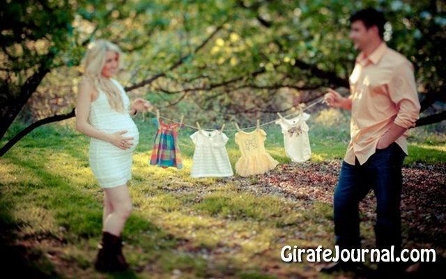 Семена льна во время беременности