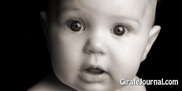 Дізнатися термін вагітності онлайн фото