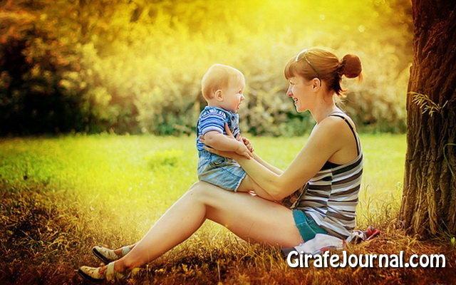 Всі симптоми вагітності, а тест негативний