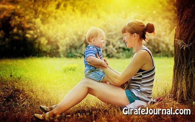 18 тиждень вагітності, що чекати на цьому терміні вагітності?