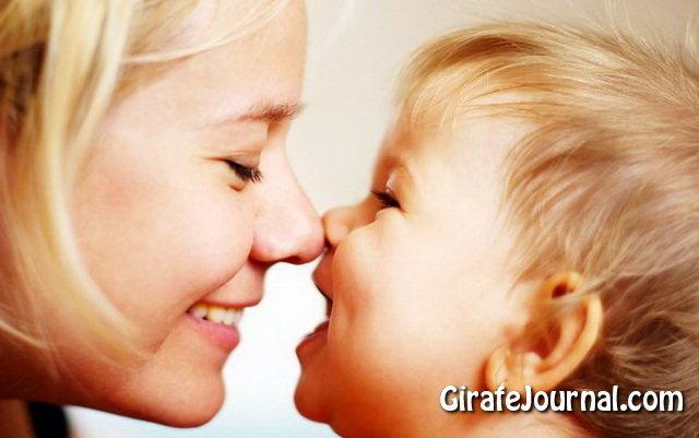 В Тай с ребенком до года Форум Винского