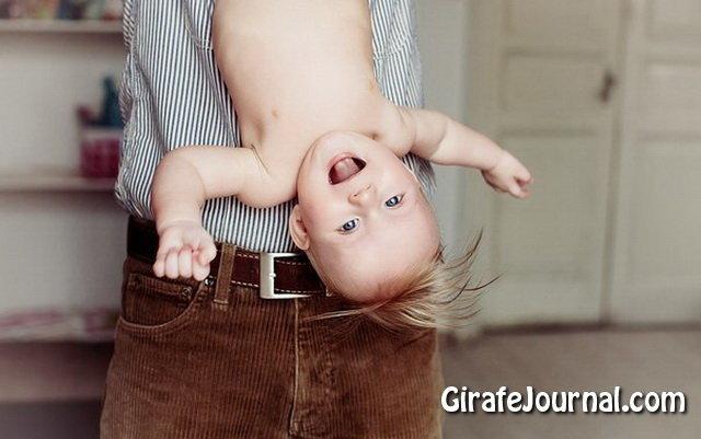 Повышены лейкоциты в крови у новорожденного