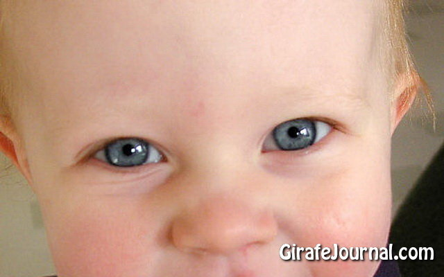 Как вылечить ангину ребенку 9 месяцев