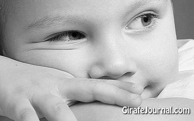 Лечение онемения кисти рук