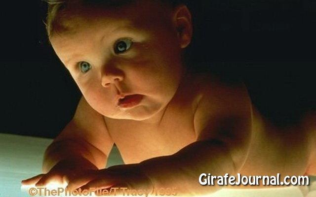 28 тижнів вагітності, ще трохи і в бій!