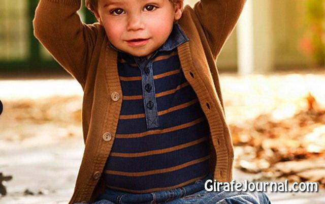 Одежда для беременных в рязани