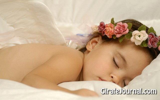 Пупкова грижа у дітей, як лікувати?