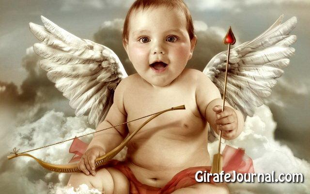 Чому немовля сригивает фонтаном?