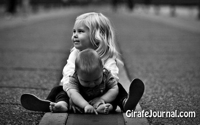 Що потрібно щоб віддати дитину в дитячий сад?