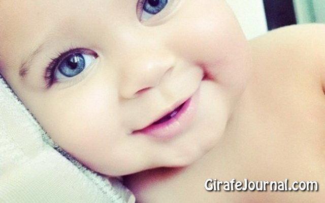 Що таке дакріоцистит у новонароджених?
