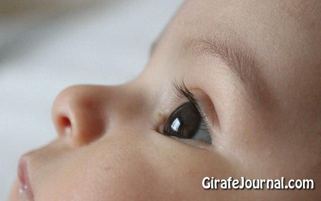 10 способов избавиться от отеков при беременности фото.