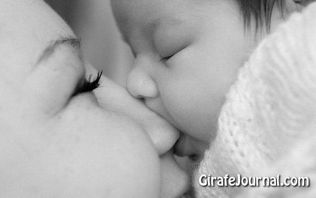 тюмень знакомство для рождения детей