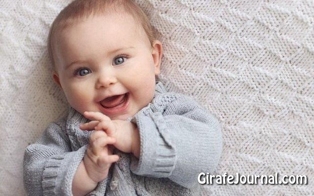 Симптоми і лікування водянки яєчка у дітей фото